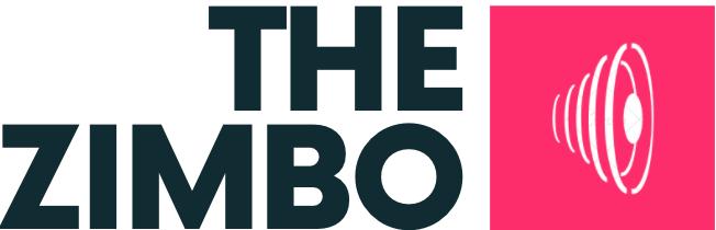 The Zimbo